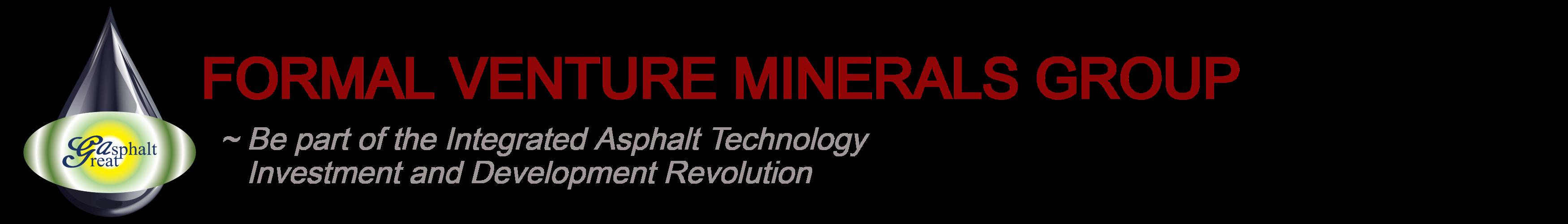 Beijing E Solvent Technologies Corporation